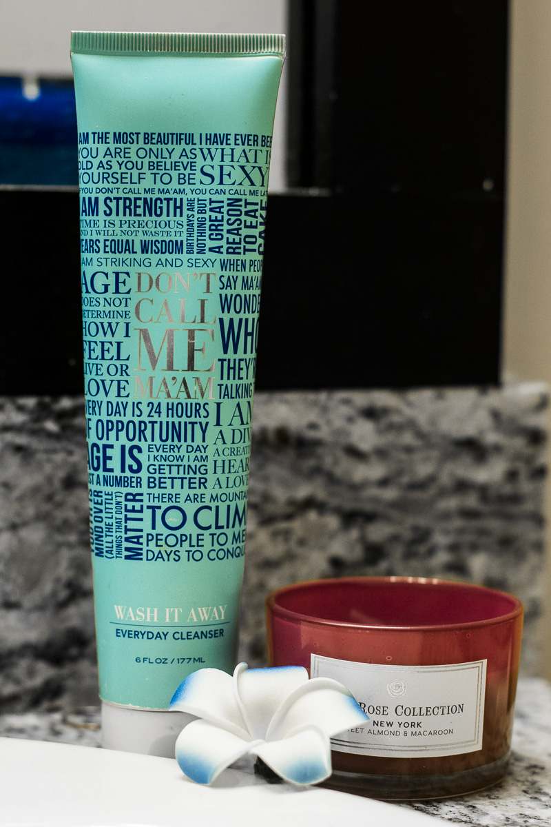 favorite skincare products routine